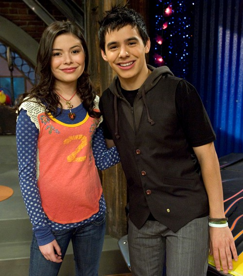 icarly-irock_the_vote-1-hra